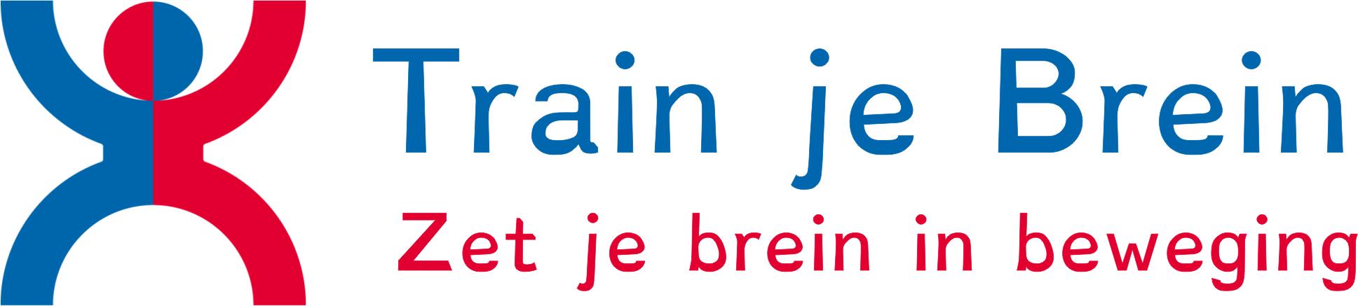 Trainjebrein logo2